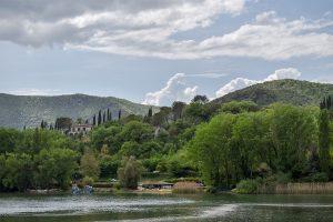 US Lago di Piediluco Lazio Italy Felix Andries3