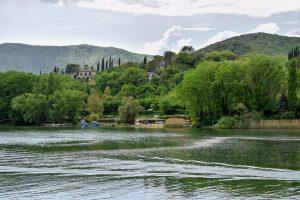 US Lago di Piediluco Lazio Italy Felix Andries4