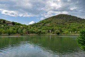 US Lago di Piediluco Lazio Italy Felix Andries5