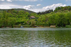 US Lago di Piediluco Lazio Italy Felix Andries6
