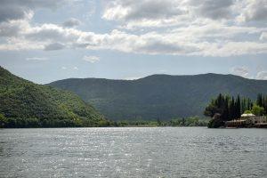 US Lago di Piediluco Lazio Italy Felix Andries8