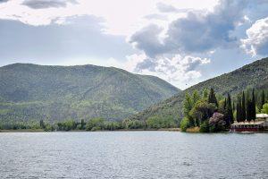 US Lago di Piediluco Lazio Italy Felix Andries9