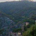 Monterosso al Mare, Coastal Village, Cinque Terre, Italy